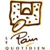 Le Pain Quotidien - İstinye Park