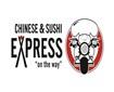 Chinese & Sushi Express - Caddebostan