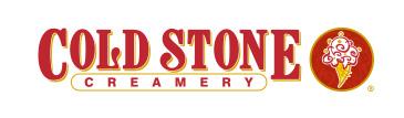 Cold Stone Creamery - 42 Maslak