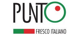 Punto Fresco - İstinye Park