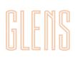Glens İstanbul