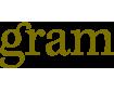 gram - Kanyon Lokanta