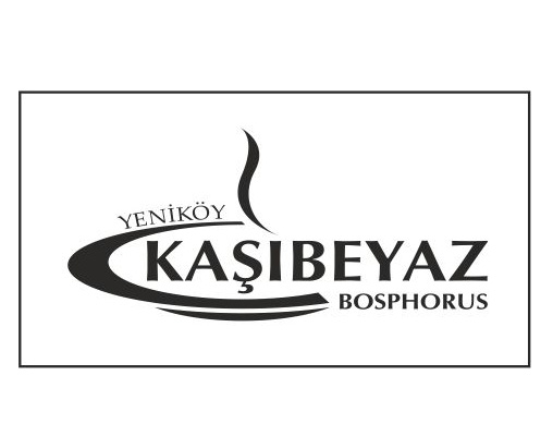 Kaşıbeyaz Bosphorus