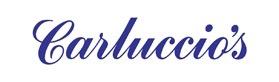 Carluccio's - Kanyon AVM