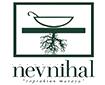 Lokanta Nevnihal