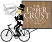 The Upper Crust Bebek